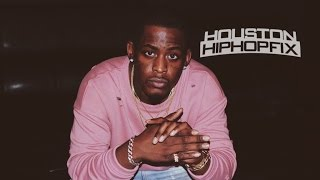 """Junes James on Producing """"Key to the streets"""" & signing to TIG Records (Interview)"""