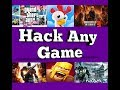 Best Game Hacking App | Hack Any Game without Root 2017