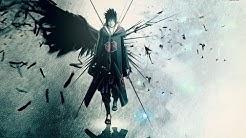 Meinung zu Lizenzen im Bereich Anime/Manga - Anime Diskussion #01