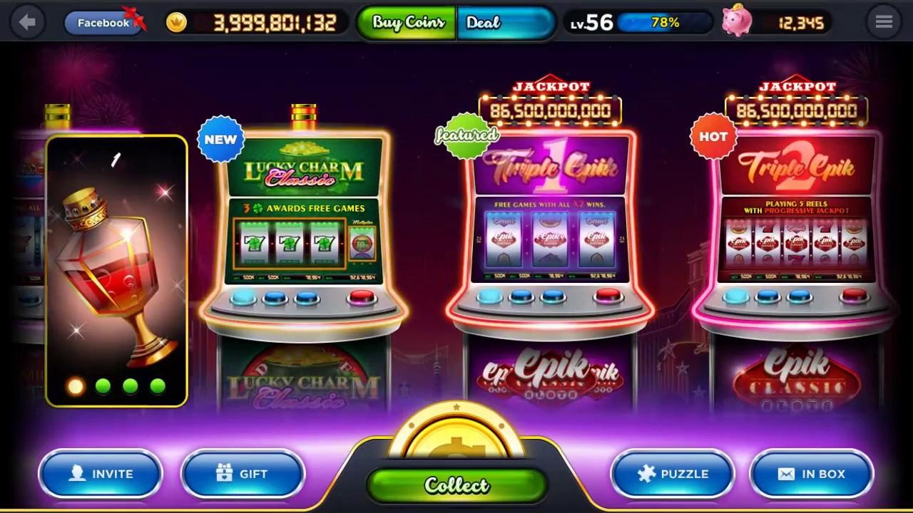 Play blackjack for fun free