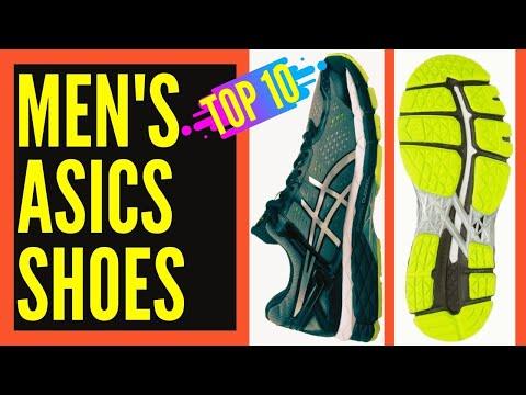 top-10-best-asics-running-shoes-for-men-||-best-asics-running-shoe-reviews