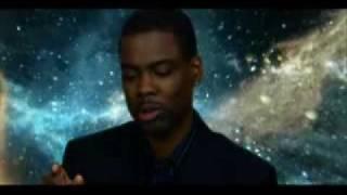 Chris Rock: Kill the Messenger Trailer