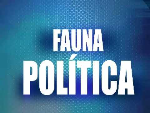 Programa Fauna Política OMV RADIO 13 octubre  2017