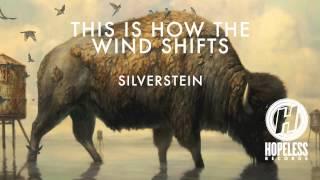 Silverstein - Stand Amid The Roar