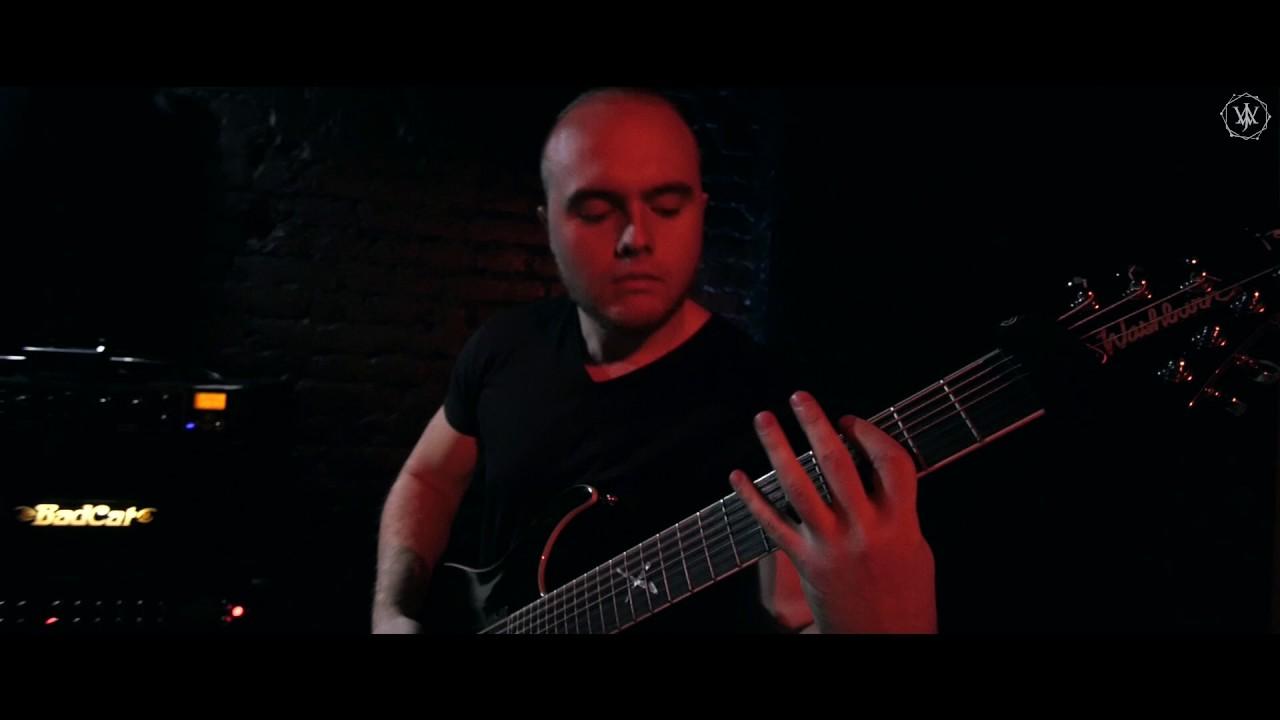 walking-across-jupiter-blossom-guitar-playthrough-djentworldwidetv
