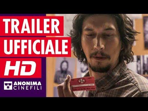 BLACKkKLANSMAN | Spike Lee  | Jury Prize - Grand Prix Spécial du Jury | Cannes 2018