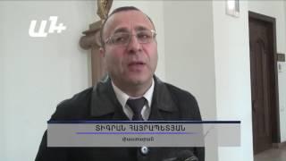 «Ժիրայր Սեֆիլյանին պետք է արդարացնել և ազատ արձակել»