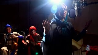 """گروه موسیقی ایرانی """" شهنوا """" : آیینه در آیینه, مهدیه محمدخانی ,بهزاد عبدی shahnava"""