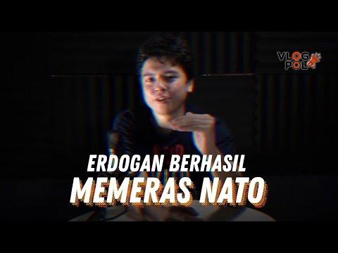 Vlog Politik #04