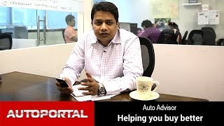 Which is the best car under Rs 50 lakh budget? - Autoportal