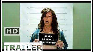 LAZY SUSAN - Comedy, Drama Movie Trailer - 2020 - Matthew Broderick, Sean Hayes