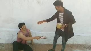 High quality Beggar || Bindas Fun