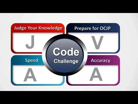 java-code-challenge---fundamentals