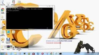 Recover Files from Virus Infected Hard Drive, Memory Card and USB Drive