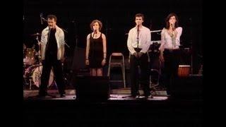 George Kranz - Schöneweile (Folk meets Pop - Live)