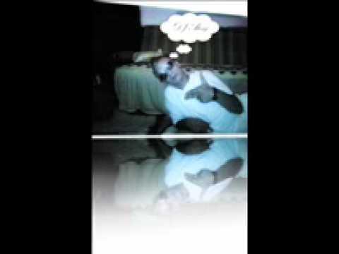 Dj-Phantom-House Music 2011.mp3