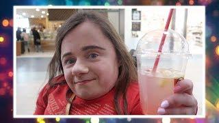 Chorobę najlepiej odreagować na zakupach  ️ | Vlog | Magdalena Augustynowicz