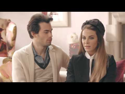 NFU | Made In Chelsea S9-Ep9 | E4