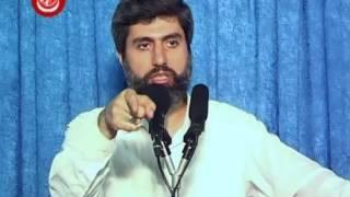 Sahih-i Buhari ve Müslim'de zayıf hadis var mı?