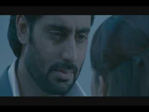 hindi movie sarkar raj full movie free download