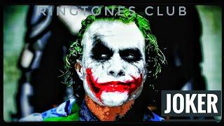 Orheyn - Lai Lai Remix [Original]♛♛ |Joker Edition lai lai song what's app status | Ringtones