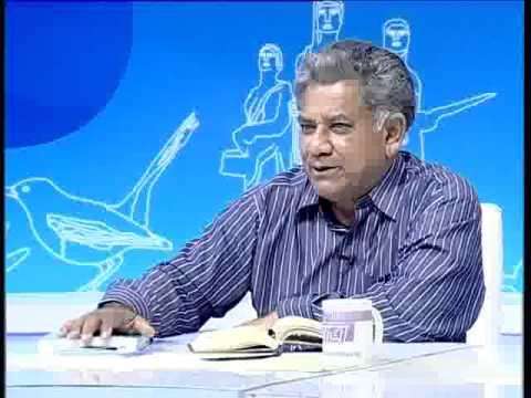M Sakhawat Hussain and Dr. Badiul Alam Majumder - Tritiyo Matra Episode 4283