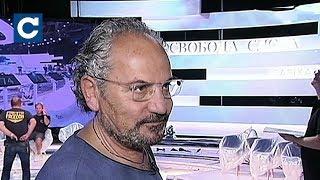 Свобода слова Савіка Шустера повертається в ефір