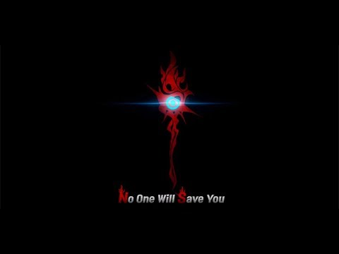 [Elsword OST] Cradle of Crimson Flame Update OST - No One Will Save You (Thai-Sub)