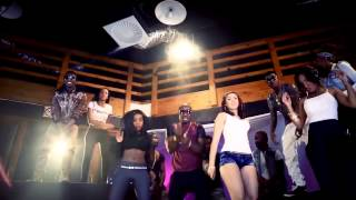 Harry Song   Beta Pikin Official Video