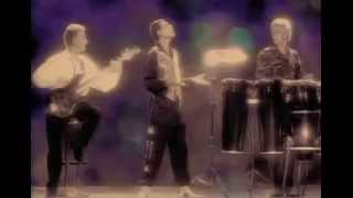 Queen - These Are the Days of Our Lives (Animated Version)