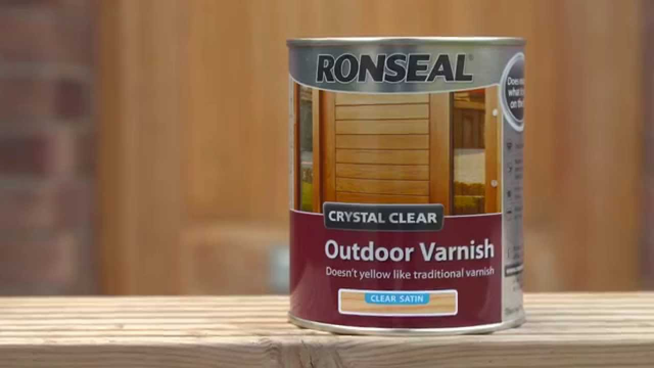 Outdoor timber stain colours exterior wood finishes exterior stain sikkens cetol how to clean Best varnish for exterior doors