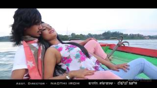 Manipuri Song | Thamoibu Sumhatpa - Nungshi Feijei Official Release