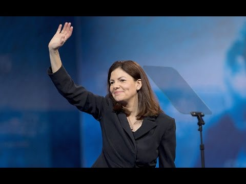 Republican Kelly Ayotte Chooses Environment Over Koch Brothers