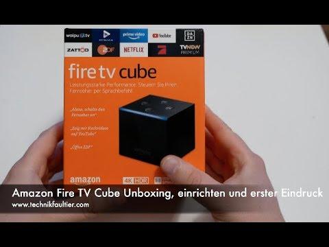 amazon-fire-tv-cube-unboxing,-einrichten-und-erster-eindruck