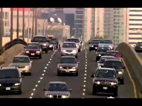 Car Insurance Quotes Canada