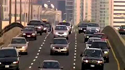 Car Insurance Quotes Canada
