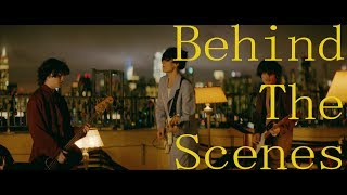 [ALEXANDROS] - あまりにも素敵な夜だから (Behind The Scenes)