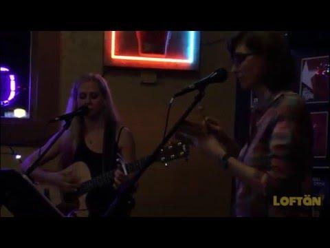 Loftän Live @Cornucopia In Eugene, OR