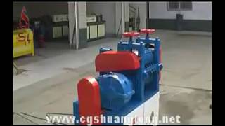 Shuanglong Machinery - ViYoutube com