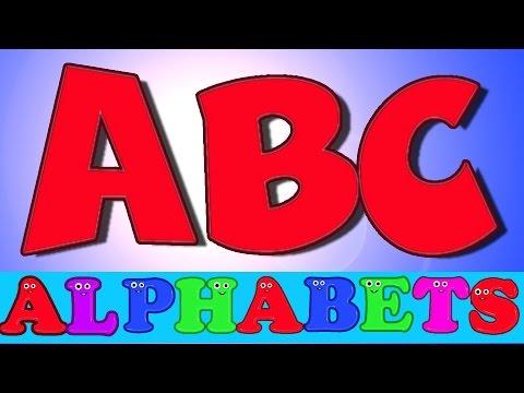 abc chanson pour les enfants   des chansons pour enfants français   comptines compilation