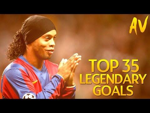 football:-top-35-legendary-goals-in-football-history