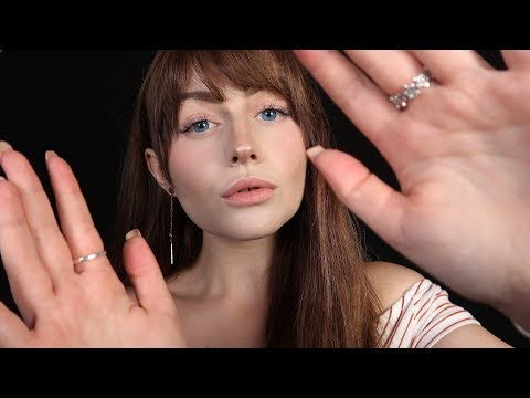 [ASMR] Personal Attention, Getting you to Sleep
