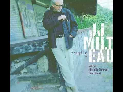 Jean Jacques Milteau – You re No Good