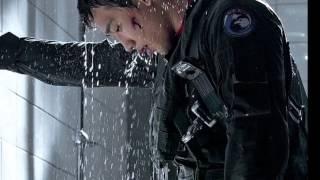 ジフニが頑張った映画 R2B:Return to BaseがHITしますように!