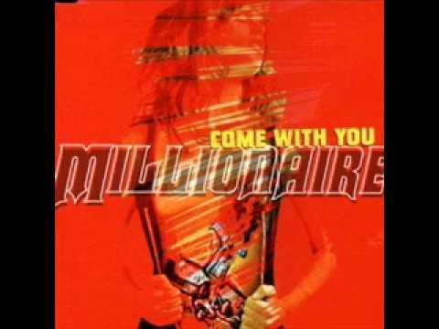 Millionaire - Crippled Love