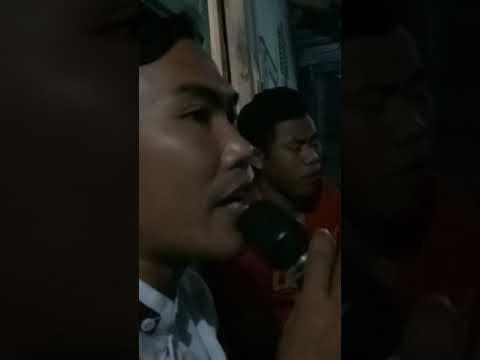 AL_Firdaus tulung sarang (sing keri cokot boyo)