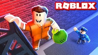 broadcast 💥🔥UP!!! WE'RE PLAYING ROBLOX JAILBREAK!!! 💥🔥