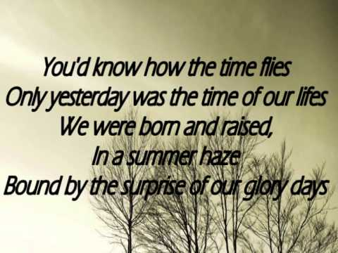 Adele - Someone Like You (Alessia Medas Cover)