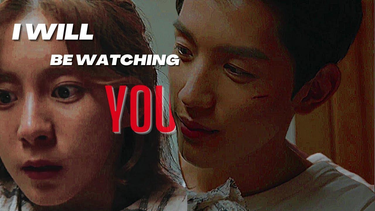 Download 𝕊𝕋𝔸𝕃𝕂𝔼ℝ 𝟚.𝟘   creepy multimale k-drama edit