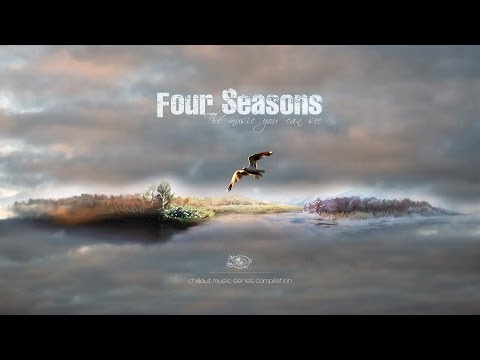 Pavel Zhuravlev - Piano Experience (Original Mix) [Four Seasons - Russian Spring